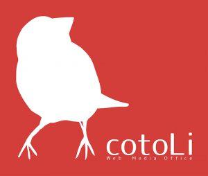 cotoLi Web Media Office